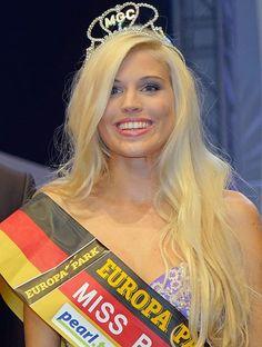 Speed-dating in Dettenheim Damenringkampf