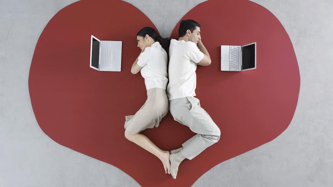 Tinder Online Dating Bremen Pulver