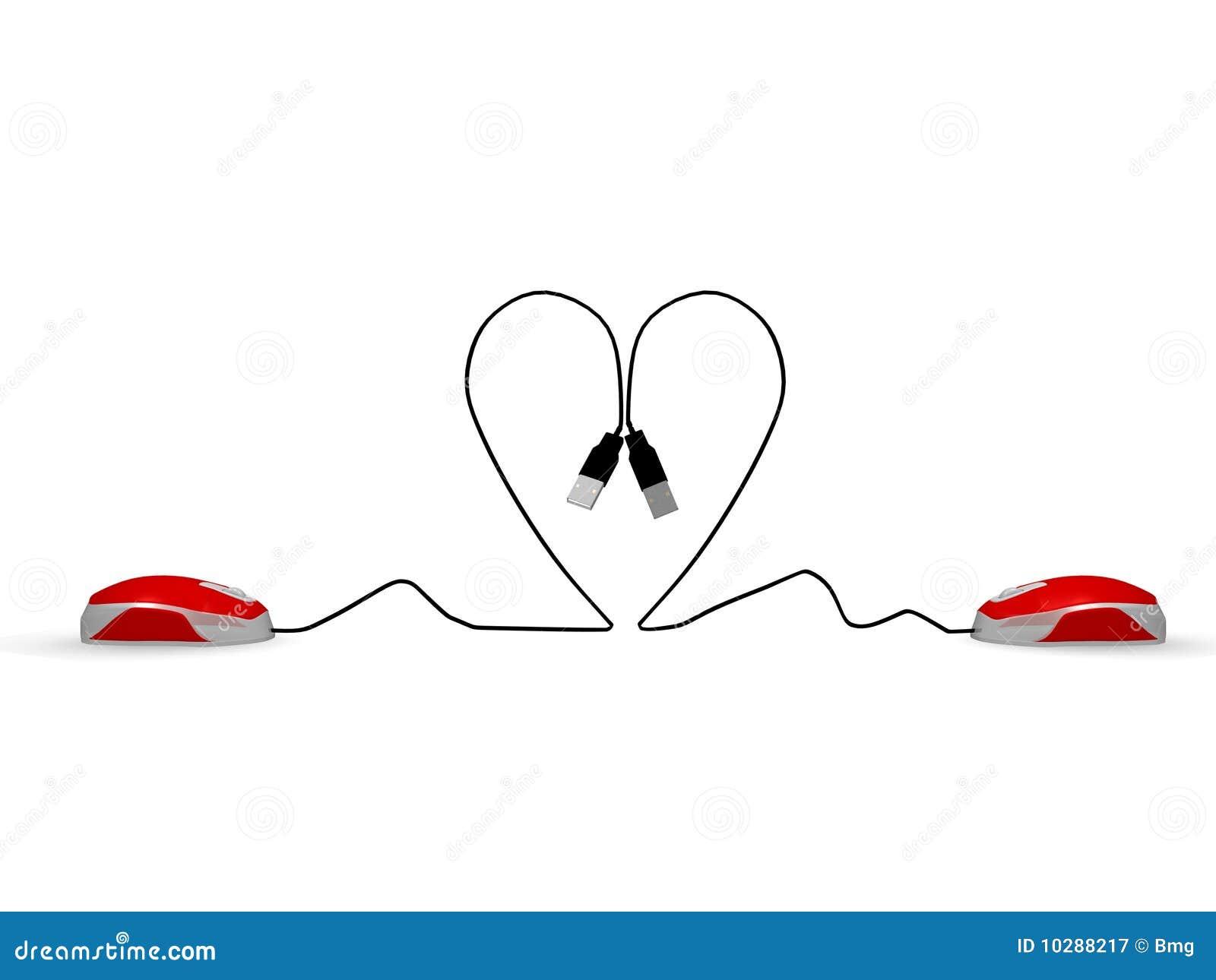 Treffen Sie die Liebe Jeden