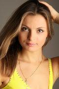 Treffen Ukrainisch Frauen ich Suche Top