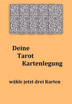 Wahrsagerei Tarot Liebe Nautilla